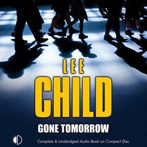 Gone Tomorrow thumbnail