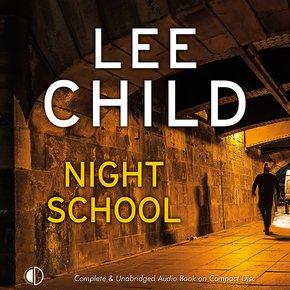Night School thumbnail