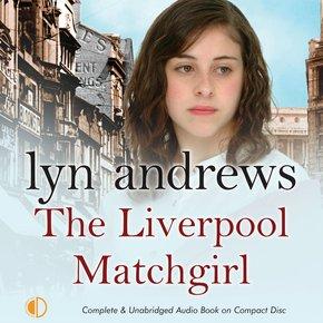 The Liverpool Matchgirl thumbnail