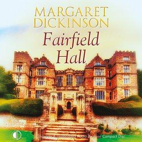 Fairfield Hall thumbnail