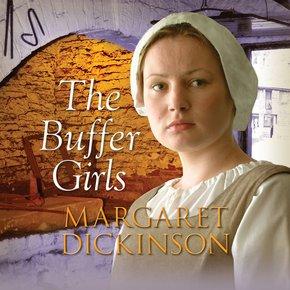 The Buffer Girls thumbnail