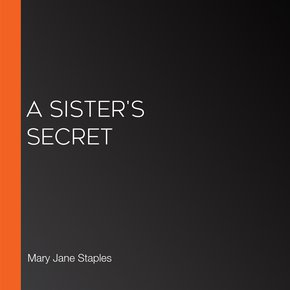 A Sister's Secret thumbnail