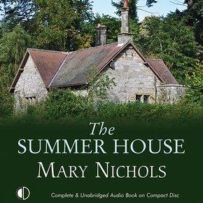 The Summer House thumbnail
