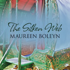 The Silken Web thumbnail
