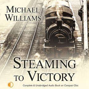 Steaming to Victory thumbnail