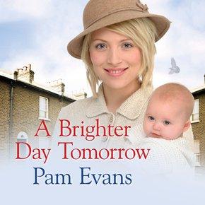 A Brighter Day Tomorrow thumbnail