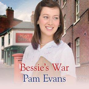 Bessie's War thumbnail
