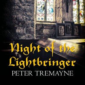 Night of the Lightbringer thumbnail