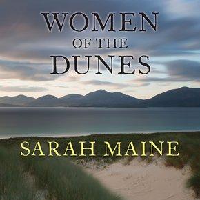 Women of the Dunes thumbnail
