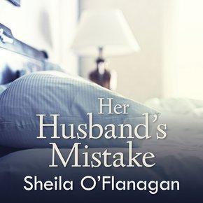 Her Husband's Mistake thumbnail