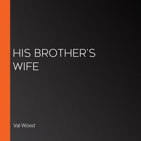 His Brother's Wife thumbnail