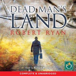 Dead Man's Land thumbnail