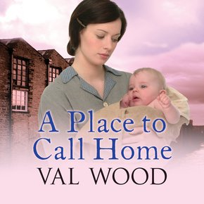 A Place to Call Home thumbnail