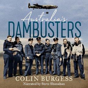 Australia's Dambusters thumbnail