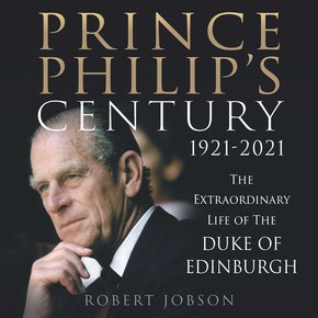 Prince Philip's Century thumbnail