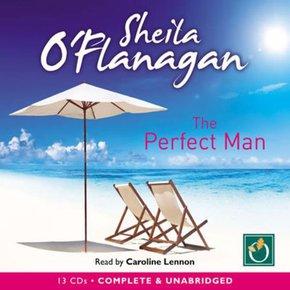 The Perfect Man thumbnail