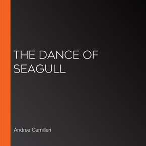 The Dance Of Seagull thumbnail