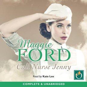 Call Nurse Jenny thumbnail