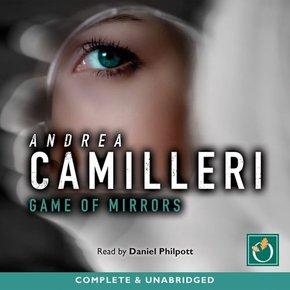 Game Of Mirrors thumbnail