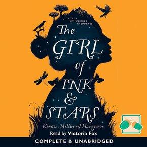 The Girl Of Ink & Stars thumbnail