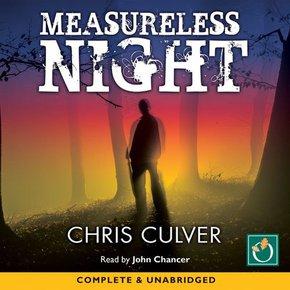 Measureless Night thumbnail