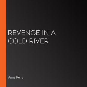 Revenge In A Cold River thumbnail
