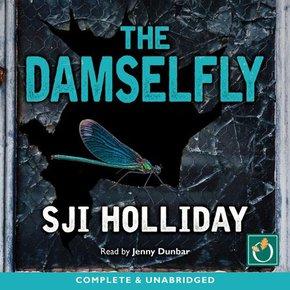 The Damselfly thumbnail