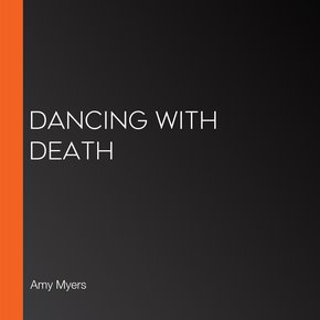 Dancing With Death thumbnail