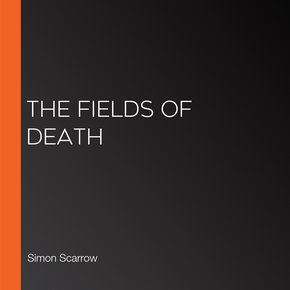 The Fields Of Death thumbnail