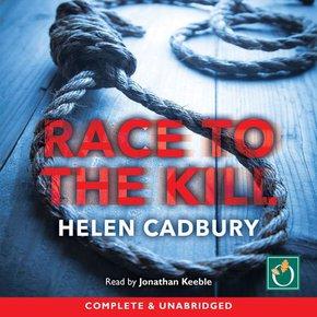 Race to the Kill thumbnail