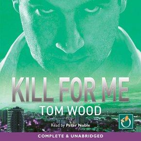 Kill For Me thumbnail