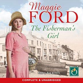 The Fisherman's Girl thumbnail