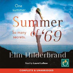 Summer Of '69 thumbnail
