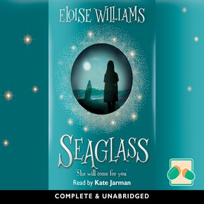 Seaglass thumbnail