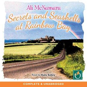 Secrets And Seashells At Rainbow Bay thumbnail