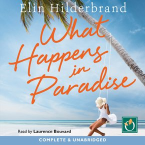 What Happens In Paradise thumbnail