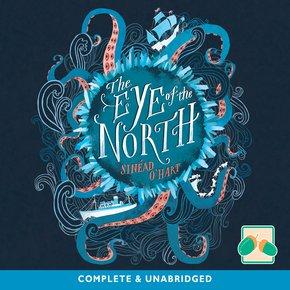 The Eye Of North thumbnail