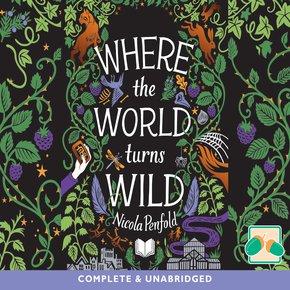Where The World Turns Wild thumbnail