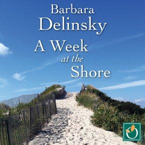 A Week At The Shore thumbnail
