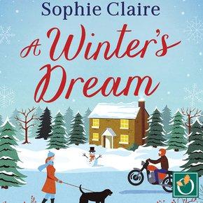 A Winter's Dream thumbnail