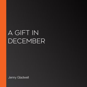 A Gift In December thumbnail