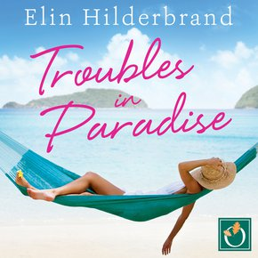 Troubles In Paradise thumbnail