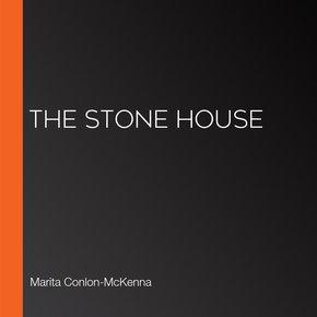 The Stone House thumbnail