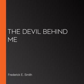 The Devil Behind Me thumbnail