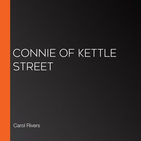 Connie Of Kettle Street thumbnail