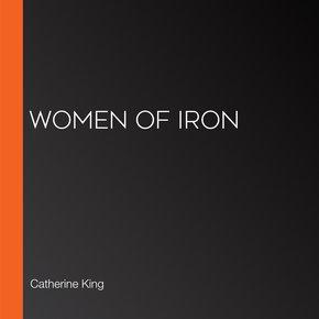 Women Of Iron thumbnail