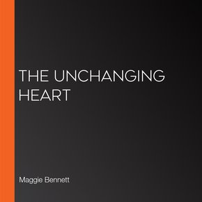 The Unchanging Heart thumbnail
