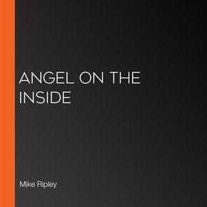 Angel On The Inside thumbnail