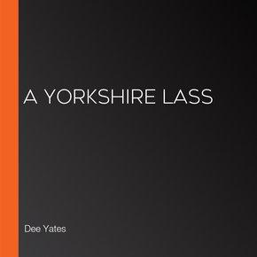 A Yorkshire Lass thumbnail