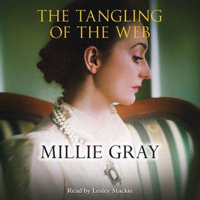The Tangling Of Web thumbnail